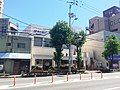 Kagawa Bank Ritsurin Branch 1.jpg