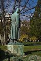 Kaiser-Franz-Josef-Denkmal (20130) IMG 6333.jpg