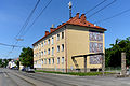 Kaiser-Franz-Josef-Strasse 23.jpg
