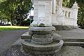 Kaiserin-Augusta-Denkmal 07 Koblenz 2013.jpg