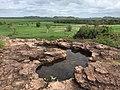 Kakadu Rock Pool.jpg