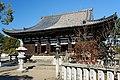 Kakogawa Kakurinji13n4592.jpg