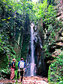 Kakombe Waterfall 2014.jpg