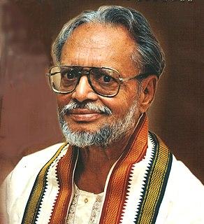 Kala Nath Shastry Renowned Linguist and Sanskrit/ English Scholar