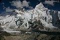 Kala Patthar-48-Gipfel-Everest-Lhotse-2007-gje.jpg