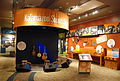 Kalamazoo Sound Stage -- Kalamazoo Valley Museum 111 (6780378452).jpg