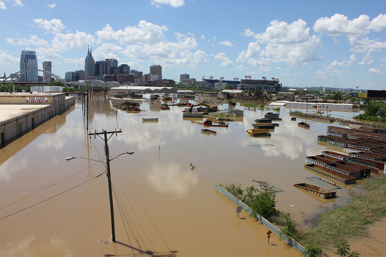 FileKaldari Nashville Flood 08jpg  Wikimedia Commons