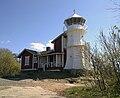 Kallon majakka 2.jpg