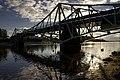 Kalpaka tilts - panoramio.jpg
