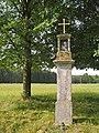 Kamenicka-Stran-Kruzifix-2.jpg