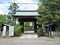 Kamigoryo-jinja 001.jpg