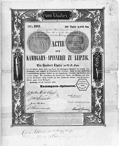 http://upload.wikimedia.org/wikipedia/commons/thumb/2/2e/Kammgarnspinnerei_zu_Leipzig_Actie.jpg/391px-Kammgarnspinnerei_zu_Leipzig_Actie.jpg