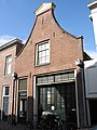 Kampen - Boven Nieuwstraat 120.jpg