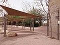 Kampus Uniwersytetu Ben Guriona w Sde Boker 2.jpg