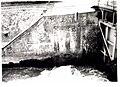 Kanaal Bocholt-Herentals met sluizen - 344190 - onroerenderfgoed.jpg