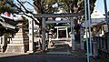 Kanayama Jinja 20190309-07.jpg