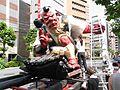 Kanda Matsuri12.jpg
