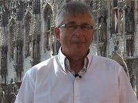File:Kandidaat-Kamerlid voor de PvdA- Albert de Vries.webm