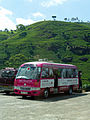 Kandy-Cancer Treatment Centre bus.jpg