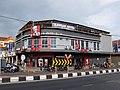Kangar Hotel.jpg