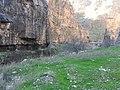 Kani maran - panoramio.jpg