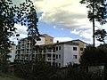 Kankaretie - panoramio (2).jpg