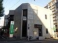 Kansai Mirai Bank Takaida branch.jpg