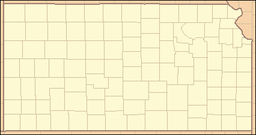 Image Result For State Map Templates