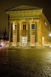 Fil:Kanslihuset-vid-mynttorget.jpg