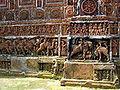 Kantanagar Temple (17).jpg
