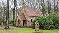 Kapel van Troost en Vrede, Lembeke-9950.jpg