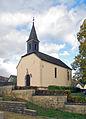 Kapelle Rippig 01.jpg