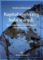 Kapitał społeczny ludzi starych.pdf