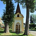 Kaple v Kletečné (Q37421548) 02.jpg