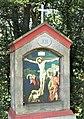 Kaplička křížové cesty v Brtníkách-XII (Q104873517) 02.jpg
