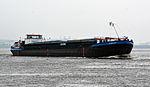 Kapstadt (ship, 1962) 01.jpg