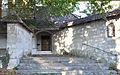 Kapuzinerkloster Solothurn - Pforte.jpg