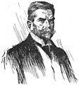 Karel Kramář, portrait.jpg