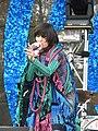 Karen O Bumbershoot '09.jpg