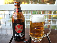 Karjala in a glass.JPG