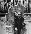 Karl Koch 1985.jpg
