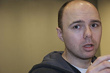 Karl Pilkington 2008-02.jpg