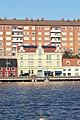 Karlskrona - KMB - 16001000070146.jpg