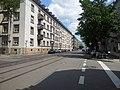 Karlsruhe, Baumeisterstr.-Ecke Meidingerstr - geo.hlipp.de - 24994.jpg