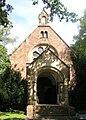 Karlsruhe Hauptfriedhof juedischeKapelle.jpg