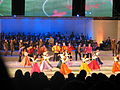 Karmiel Dance Festival (9).JPG