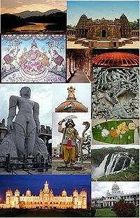 Karnataka collage by ashish.JPG