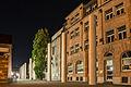 Kartäusergasse 12 Nürnberg bei Nacht.jpg