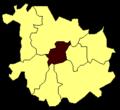 Karte-oberthal.png