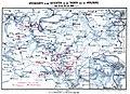 Karte Gefechte an der Tauber 1866.jpg
